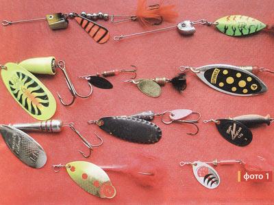 Сувениры из бисера 899